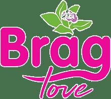 Brag Love