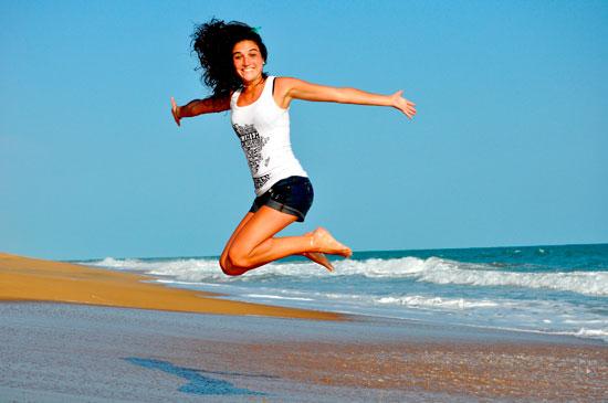 deporte-mujer-feliz