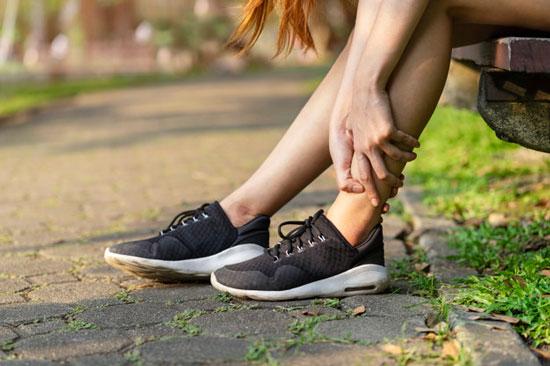 lesion-mujer-deporte-incontinencia-urinaria